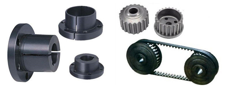 China best Finished Bore Sprockets on sales