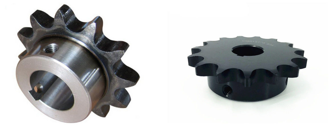 China best Conveyor Chain Sprocket on sales