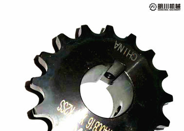 Finished Bore Sprockets on sales - Quality Finished Bore