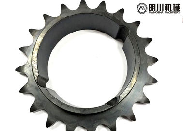 ANSI/DIN standard  wheel and sprocket /bushing sprocket/taper lock sprocket